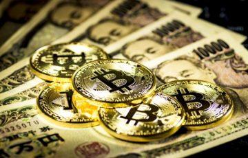 bitcoin and bitcoin